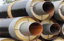 临汾加厚型钢套钢蒸汽保温钢管一米多钱