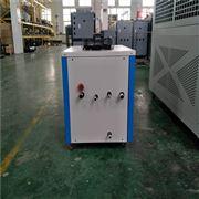 BS-02AS南京冷水機生產廠家