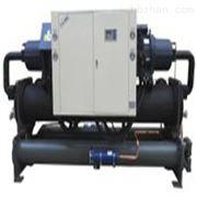 BSL-230WSE发酵罐制冷机厂家