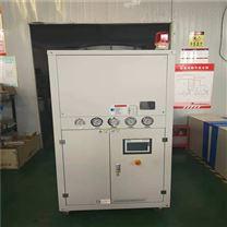 南京工業製冷機生產公司