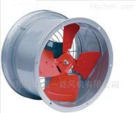 SF5-4工业风扇 SF圆形管道轴流风机