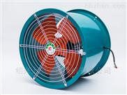 SF低噪音軸流風機220V/380V工業排風機
