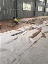 衡阳中学运动木地板厂家安装价格