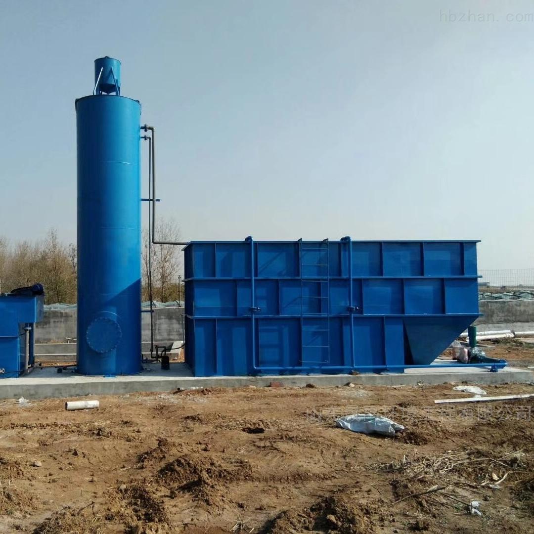 UASB厌氧设备反应器