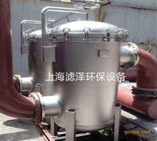 LZ-3P2S-080G3P2S袋式过滤器