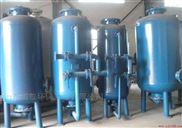 石英砂過濾器生廠家直銷,專業生產過濾設備
