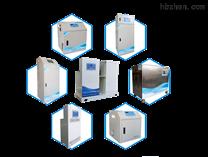 小型医疗诊所污水处理设备使用说明