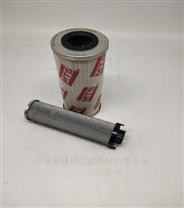 MTS液压油滤芯T/BE-C