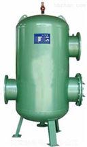 GCQ-L直角自洁式水过滤器