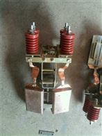 新款JGH-D-1700A剛體集電器