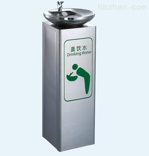 单盘景区直饮水机
