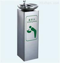 城市户外公共直饮水台