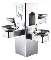 公用多龙头饮水机