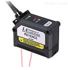 IA-1000基恩士KEYENCE位移传感器IA-100选型原则