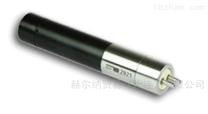 HNPM微量泵2505 用于精確輸送極小體積液體