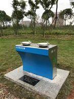 市政饮水台