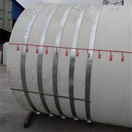 PT-3000L3吨水罐