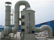 小型工业废气处理雷竞技官网app