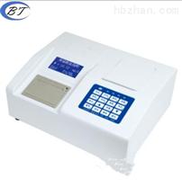 LH-CM3H型錳法COD測定儀