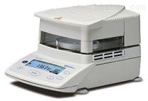 庫倫法微量水分測定儀