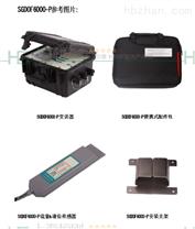 手持式多普勒流速流量仪SGDOF6000-P