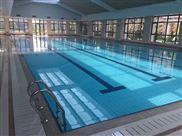 游泳池水循环设备