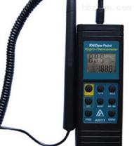 AZ8711數字溫濕度計