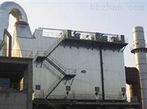 JH型集合式高压静电除尘器