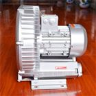 YX-51D-32.2KW铝合金漩涡气泵