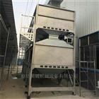 hc-20190814专注生产各类废气处理设备 催化燃烧设备