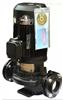 GD(2)25-15源立立式管道泵