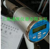FD-3013B X-γ辐射剂量当量率仪