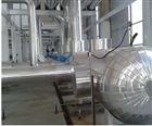 承揽镀锌铁板橡塑保温工程队伍哪里找