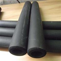 橡塑管性能优质生产商
