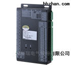 AMC16ZH安科瑞AMC16系列数据中心电源监控装置