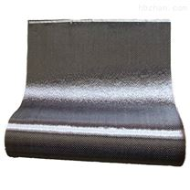 安顺碳纤维布生产厂家材料加固