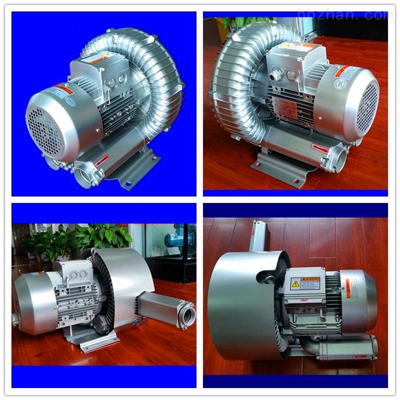 漩涡式涡流风机|高压漩涡气泵价格多少钱