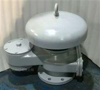 QZF-89全天候阻火呼吸閥