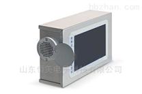手持負氧離子檢測儀HM-FY02