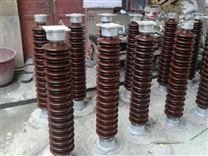 ZSW-252/8-3支柱绝缘子询电