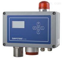 次氯酸鈉氣體報警器