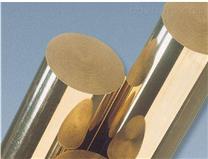 广东金属镀层厚度检测单位