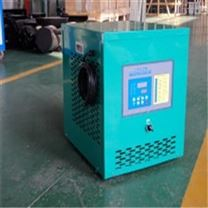 国产冷水机