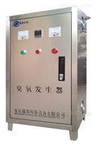 山東批量生產小型臭氧發生器 質量有保障