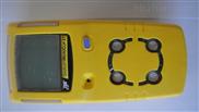 加拿大BW mc-3三合一氣體檢測儀