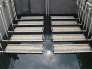 氣浮機汙水處理betway必威手機版官網