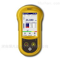 300E300电磁场强度分析仪