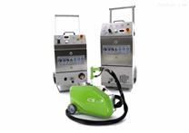 干冰清洗机 德国ICS高压1-16公斤压力