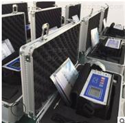 船用泵吸式氧氣濃度檢測儀