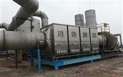 天津饲料厂vocs废气处理设备